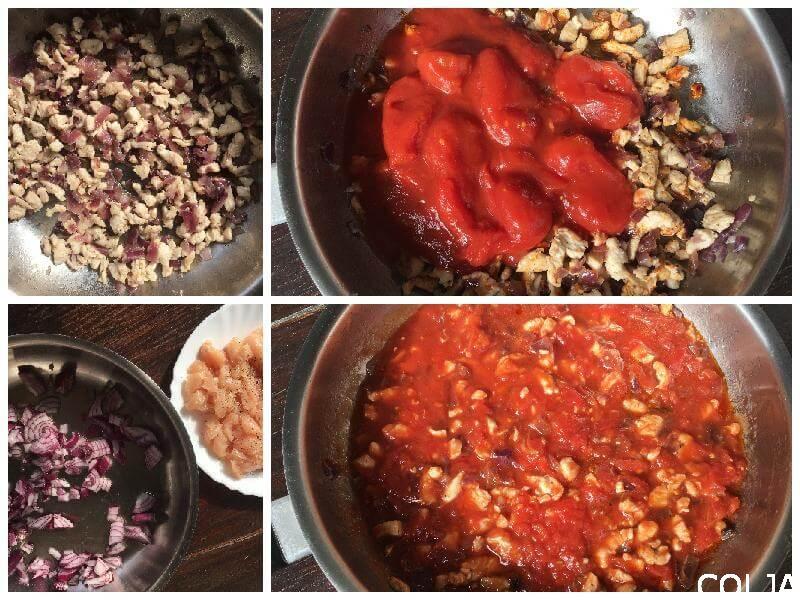 chilli con carne kolaž 1