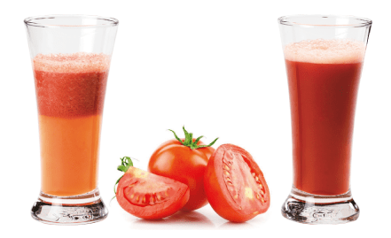 JUGO-tomate-kuvings