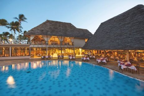 neptune-pwani-beach-resort-spa