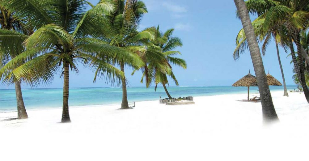 7 Day Zanzibar Holiday classic tour