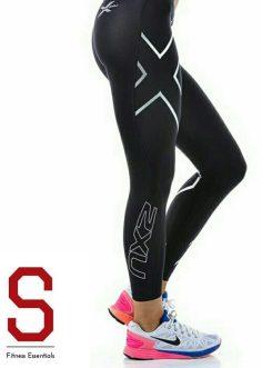 S Fitness Essentials