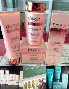 Cosmo Care Cosmetics Kuwait