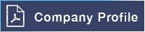 download company profile
