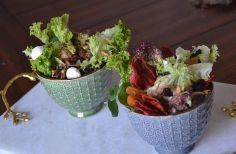 SaladYo 🌮 سلاديو