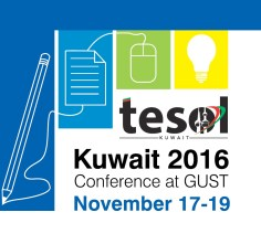 TESOL Kuwait