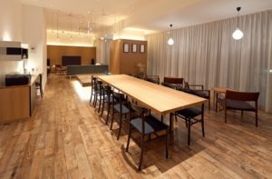 ソーシャルアパートメント「OTOWA神戸元町」に、1年間住んでみた