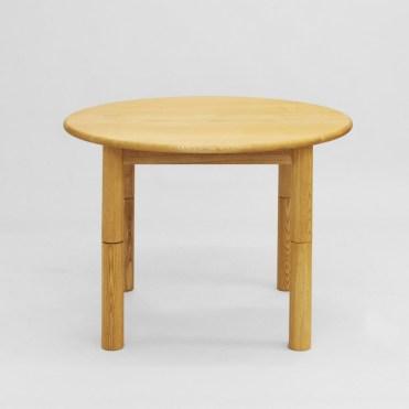 シンフォニー丸兼用テーブル・ライト
