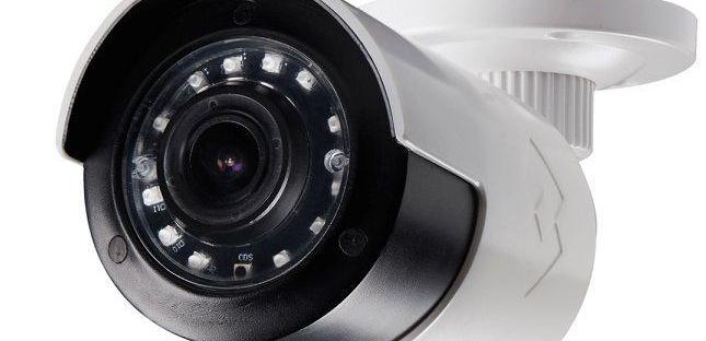 كاميرات-مراقبة-صغيرة