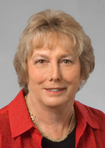 Donna Sweet, MD