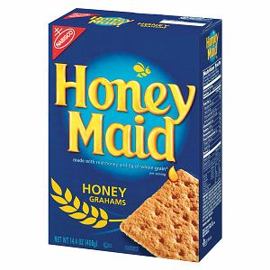 nabisco-honey-maid - Copy