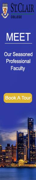 Tour #1 2
