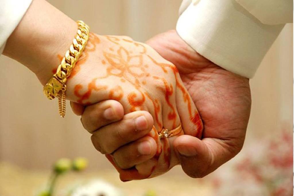 Manfaat Menikah Muda Sangatlah Banyak, Tunggu Apa Lagi?