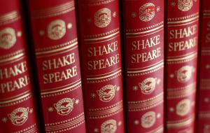 Shakespeare and Company: A Bookstore in .... Paris?