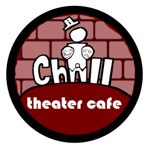 Home - Theater Cafe of the Philippines - iChill Theater Cafe