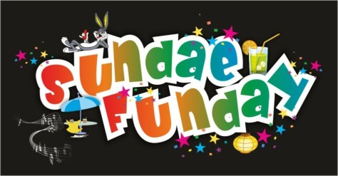 Sunday Funday - chairmansresort.com