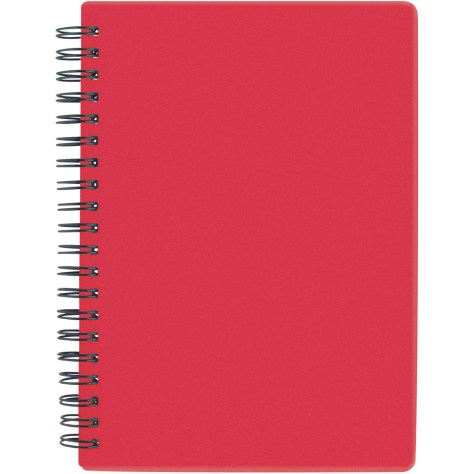 Spiral Bound Notebook | Personalized Notepads | 1.52 Ea.