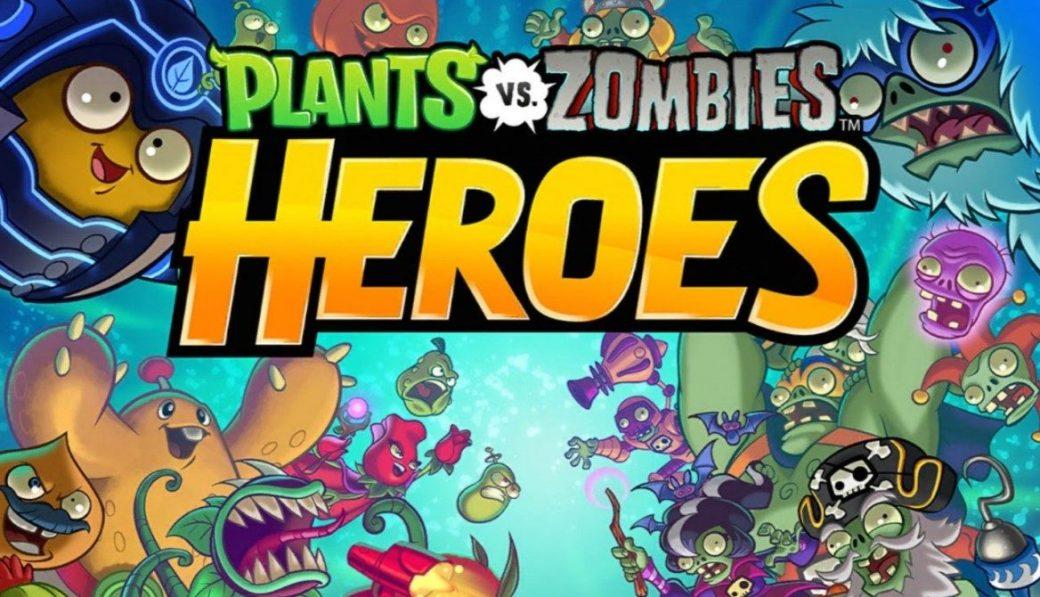 plant-vs-zombie-download-game-ios-ipad-iphone-2017-yasir252-5930741