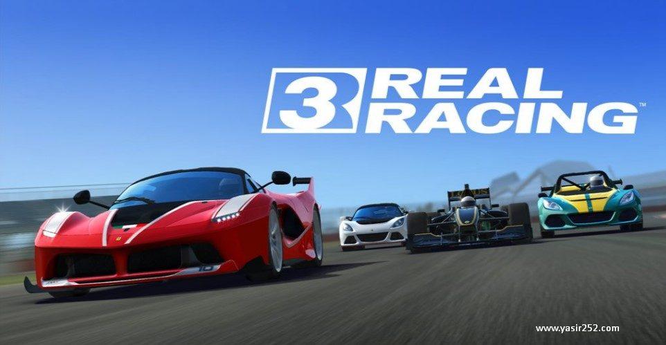 real-racing-download-game-ios-ipad-iphone-2017-yasir252-2667183