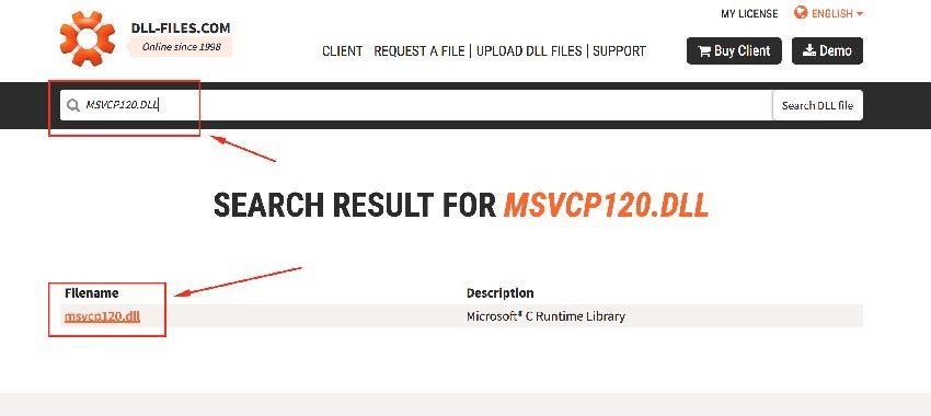 cara-memperbaiki-msvcp120dll-3158794