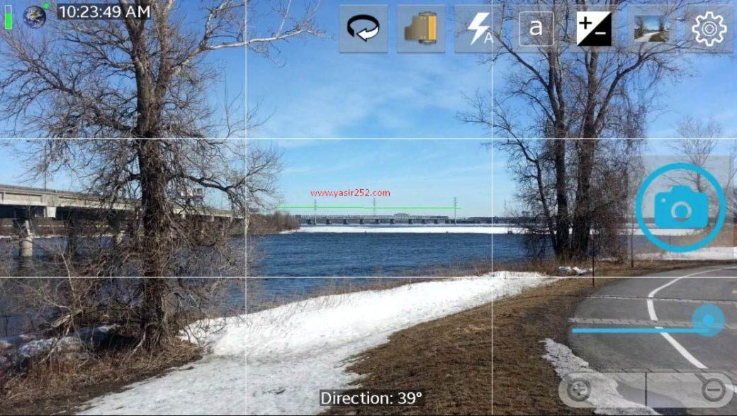 aplikasi-kamera-terbaik-android-2018-yasir252-9388480