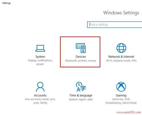 cara-mengatur-kecepatan-mouse-windows-yasir252com-1-4683889