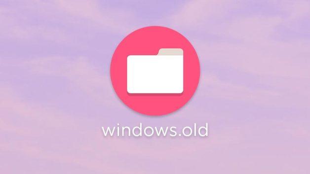 folder-windows-old-fungsi-cara-menghapus-7116087