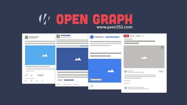 pengertian-open-graph-tags-cara-memasang-open-graph-website-blogger-wordpress-yasir252-9909866