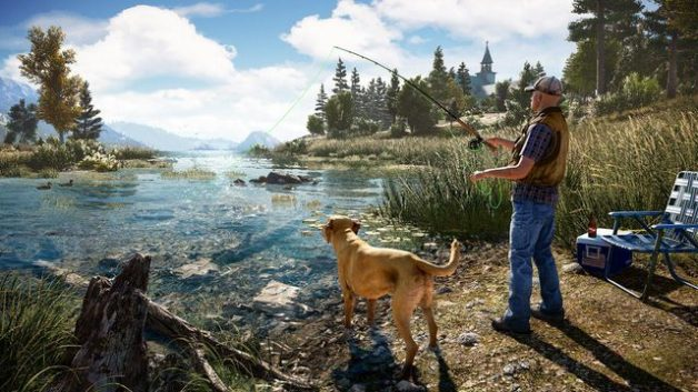 review-farcry-5-pc-yasir252-8558009
