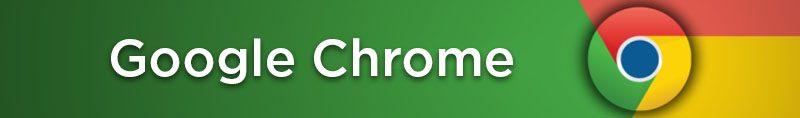 cara-menonaktifkan-pdf-viewer-di-browser-chrome-yasir252-2522799