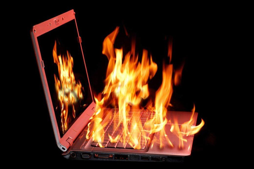 laptop-mati-sendiri-yasir252-5674134