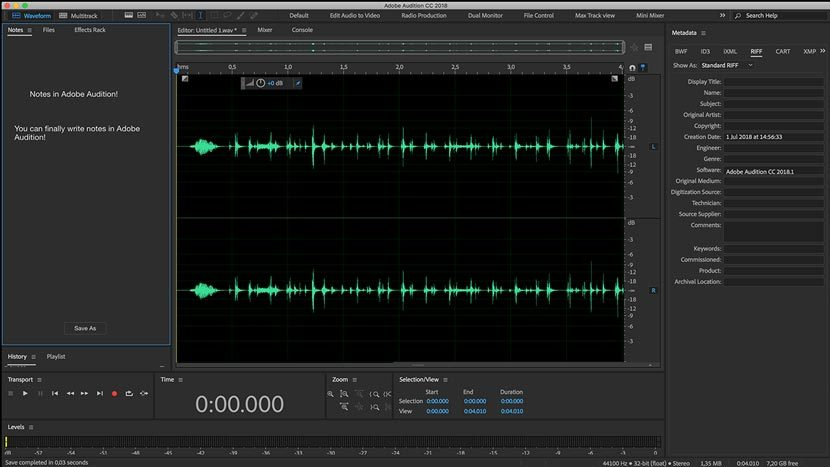 adobe-audition-mac-cc-2018-6433055
