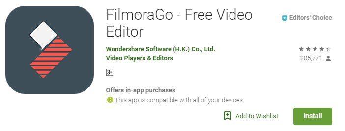 aplikasi-edit-video-android-terbaik-filmora-8857416