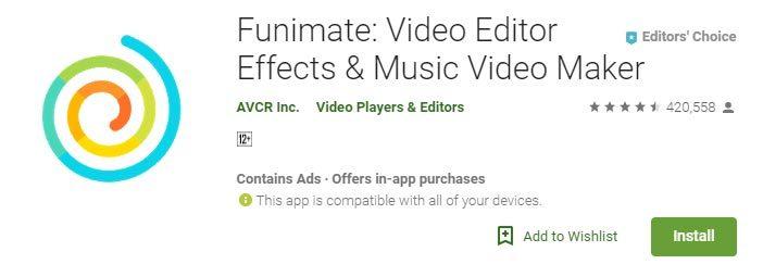 aplikasi-edit-video-di-android-video-editor-effects-funimate-7375889