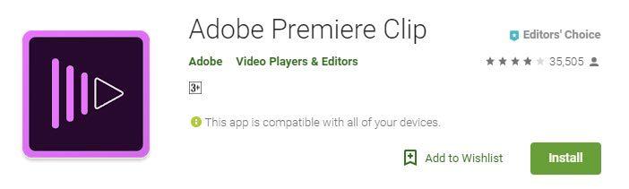 aplikasi-edit-video-terbaik-android-adobe-premiere-clip-3181625
