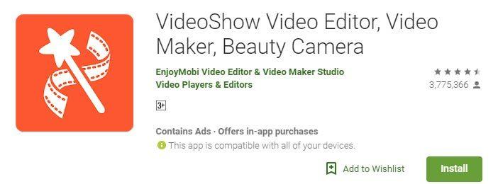 aplikasi-edit-video-untuk-android-terbaik-video-show-2621277