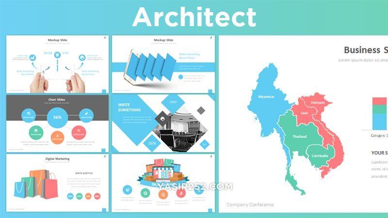architect-download-tema-ppt-gratis-2-yasir252-9980440