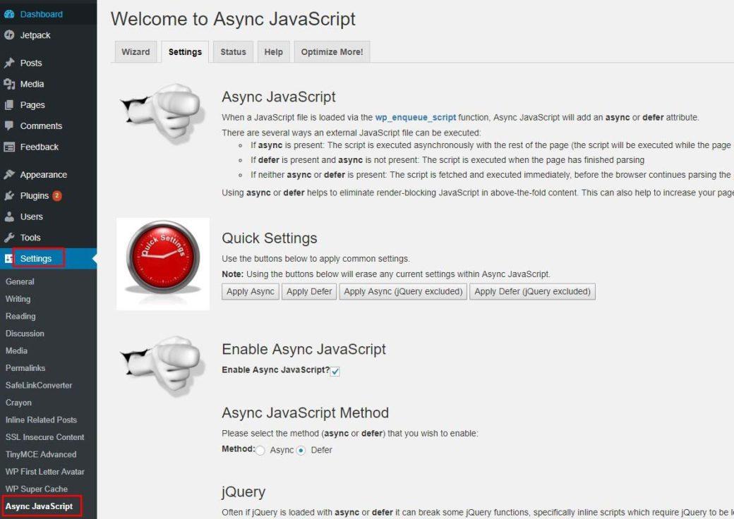 cara-mempercepat-website-wordpress-async-defer-javascript-yasir252-2846804