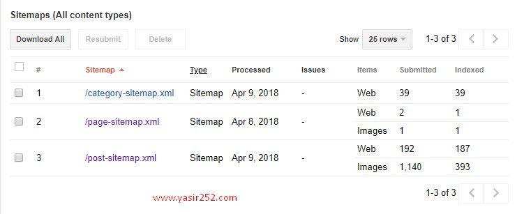 cara-submit-sitemap-web-google-yasir252-6425896