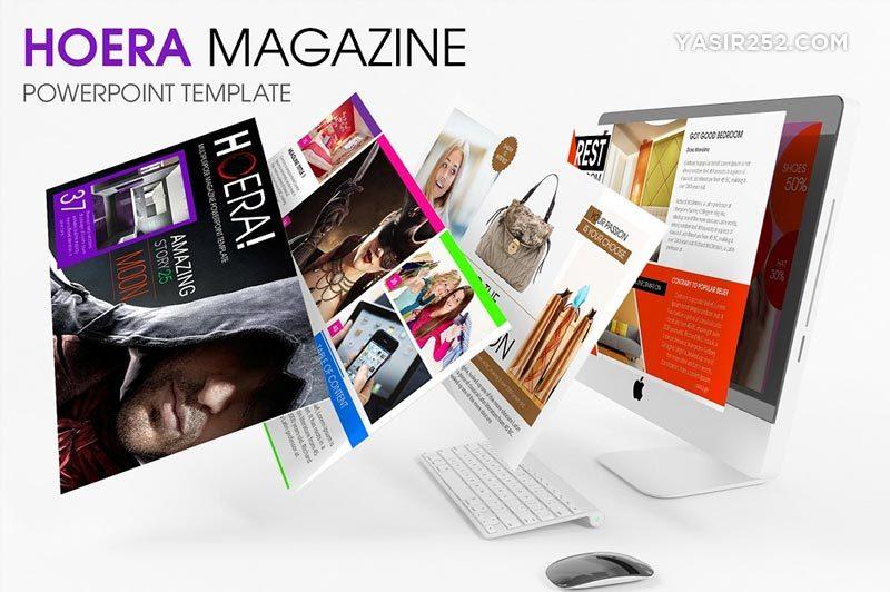 hoera-magazine-download-slide-ppt-gratis-1-yasir252-7276606