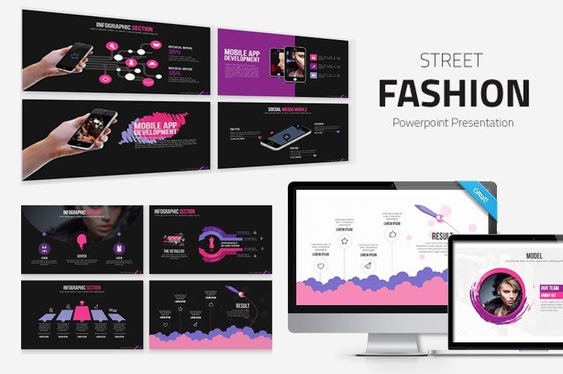 street-fashion-power-point-design-template-free-download-1-yasir252-6442506