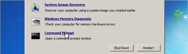 cara-membuka-password-windows-7-2644712-2348759