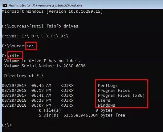 cara-reset-password-windows-10-2377367-4257386