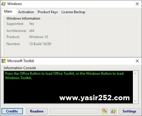 download-activator-windows-terbaru-8319924
