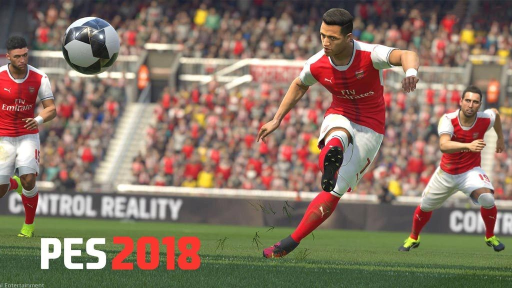 download-game-pes-2018-terbaru-patch-2351215