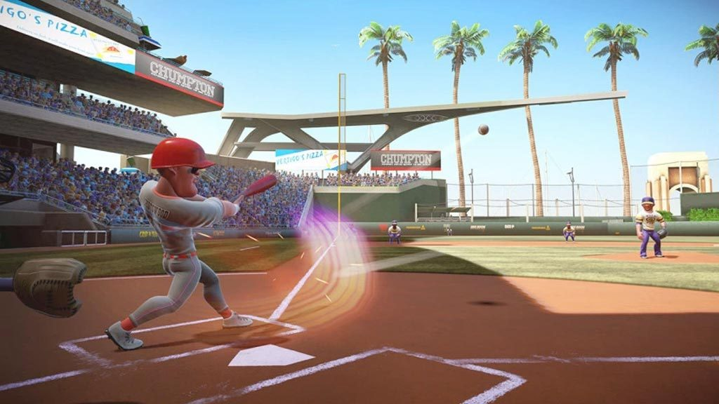 download-super-mega-baseball-2-full-version-3215130