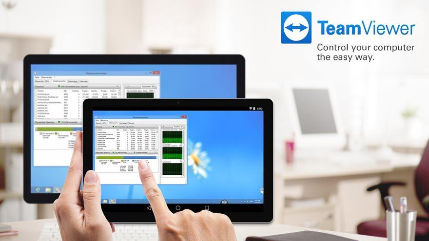 fungsi-aplikasi-teamviewer-adalah-remote-pc-3331576