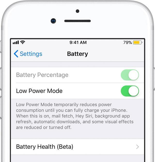 hemat-batera-iphone-low-power-mode-ios-11-3535149