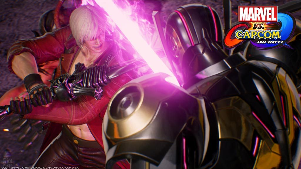 marvel-vs-capcom-infinite-pc-game-free-download-full-version-6974214