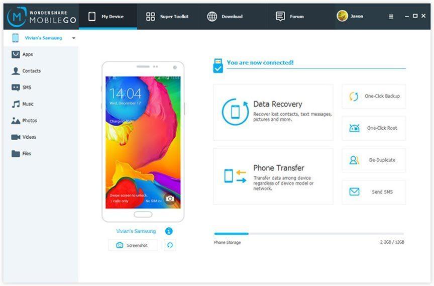menghubungkan-android-ke-komputer-mobilego-full-8265027-5689590