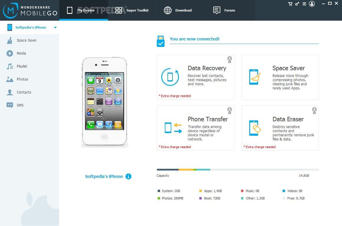menghubungkan-iphone-ke-pc-windows-mobilego-ios-4177381